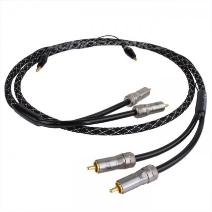 Hdmi Cable Wire. Hdmi. Free Download Electrical Wiring Diagram on data cable diagram, extension cord wiring diagram, usb to rca wiring-diagram, usb to rj45 cable pinout, vga plug wiring diagram, convert usb to hdmi diagram, usb to rj45 wiring-diagram,