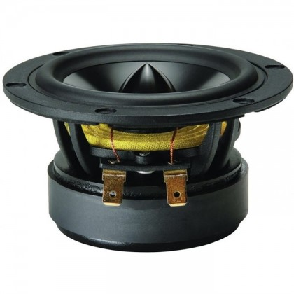 dayton audio rs100 8 reference loudspeaker full range 4