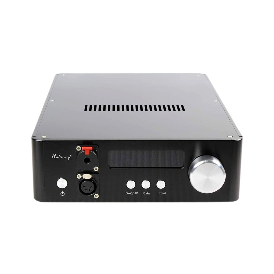 audio gd nfb dac ampli casque preamp 24bit 192khz wm8741 tcxo audiophonics. Black Bedroom Furniture Sets. Home Design Ideas