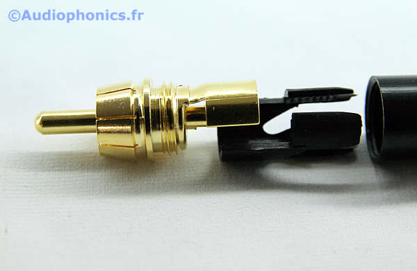 http://www.audiophonics.fr/images2/728_HICON-RCA-CM06_2.jpg
