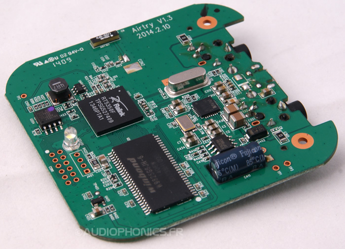 http://www.audiophonics.fr/images2/8885/8885_airtry_dlna_diy_wifi_1.jpg
