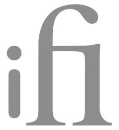 ifi Audio logo officiel