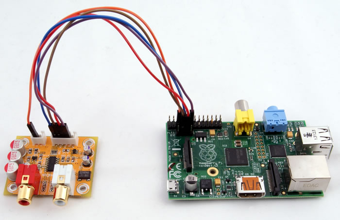 Rtc module ds1302 arduino connection