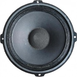 Supravox 215 GMF - 21 cm - 97 dB - 45 Hz / 5 kHz