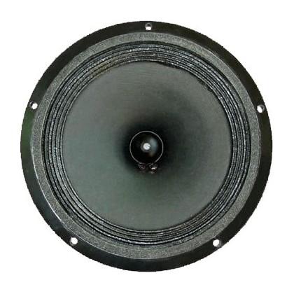 Supravox 165-2000 - 16 cm - 94 dB - 60 Hz / 20 kHz