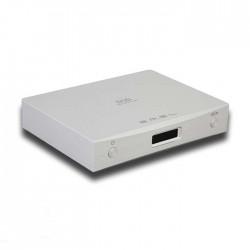 SMSL M8 USB DAC ES9018K2M 32bit 384kHz DSD XMOS Asynchronous