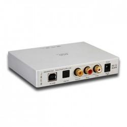 SMSL M8 DAC USB ES9018K2M 32bit 384kHz DSD XMOS