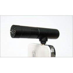 MiniDSP PMIK-1 Measurement Microphone Jack 3.5mm for Smartphones / Tablets