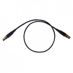 AUDIO-GD DSD CTR Cable for Audio-GD Devices 0.5m