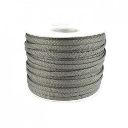 ELECAUDIO ADIACIUM VG Extensible PET braided sleeve Nylon 4-11mm