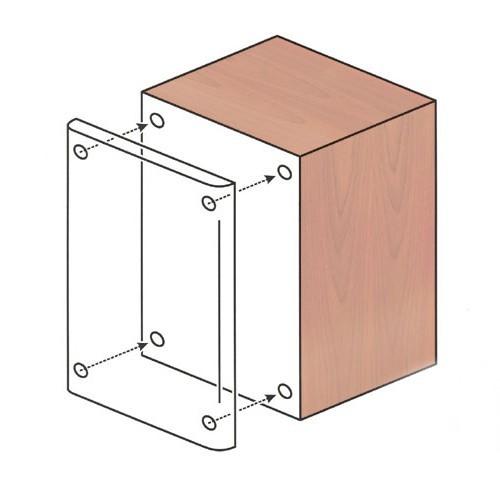 Aimants Circulaires Disques Néodyme 12x1.5mm (Set x8)