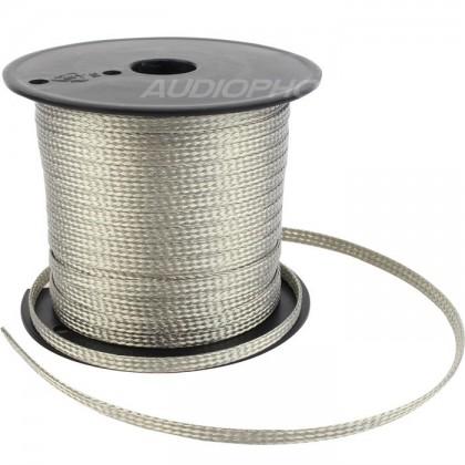 Shielding sleeve 100% Copper 1-4mm