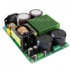 SMPS800RE Module d'Alimentation à Découpage 800W / +/-72V