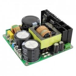 SMPS500R Module d'Alimentation à Découpage 500W / +/-50V