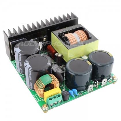 SMPS600RXE Module d'Alimentation à Découpage 600W / +/-72V