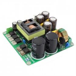 SMPS300RE Module d'Alimentation à Découpage 300W / +/-36V