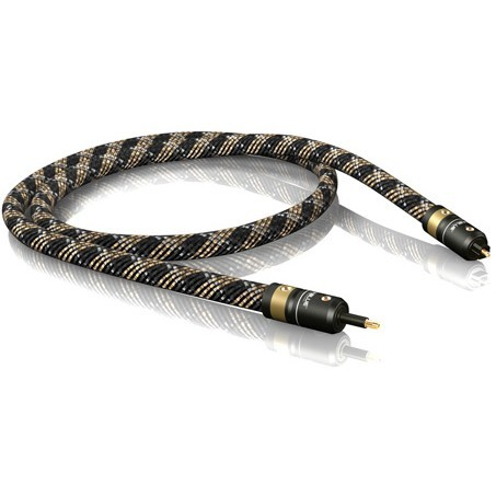 VIABLUE H-FLEX Digital Cable Optical Toslink to Mini-Toslink 3.5 5m