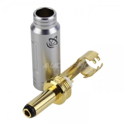 elecaudio-dc-21g-connecteur-jack-dc-55-2