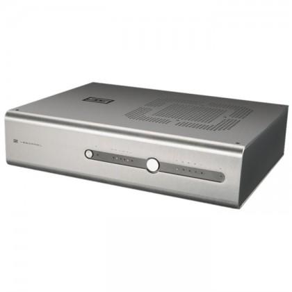 Schiit YGGDRASIL DAC Multibit USB 24bit/192kHz avec filtre digital Closed-form & DSP