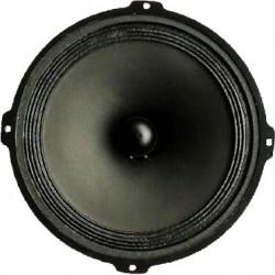 Supravox 215-2000 - 21 cm - 99 dB - 50 Hz / 20 kHz