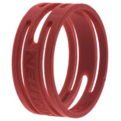 NEUTRIK XXR2 Red marking ring for XLR series XX (Unit)