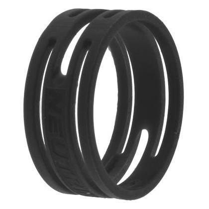 Neutrik XXR9 white colored ring for XLR XX connector