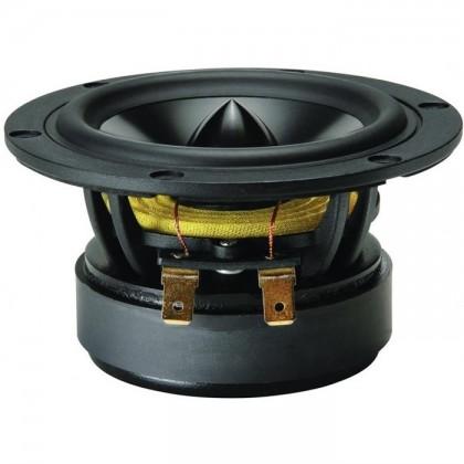 Dayton Audio RS100-8 Reference Haut Parleur Large Bande 10cm