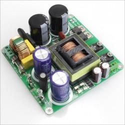 SMPS300RS Module d'Alimentation à Découpage 300W / 80V