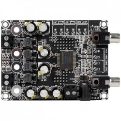 Sure Audio Amplifier Board TA2024 2 x 15 Watt 4 Ohm Class D