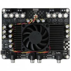 Sure Module Amplificateur STA508 Class D 4 x 100 Watt 4 Ohm
