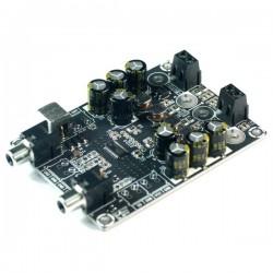 Sure Amplifier Module TPA3110 Class D 2 x 15 Watt 8 Ohm