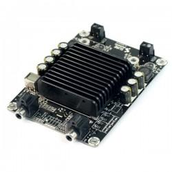 Sure Module Amplificateur TDA7492 Class D 2 x 25 Watt 6 Ohm