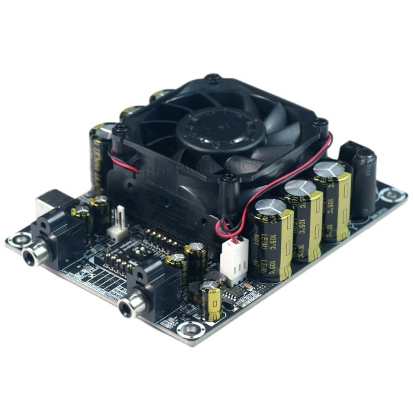 SURE AA-AB32971 Module Amplificateur T-AMP Class D 2 x 100 Watt 4 Ohms