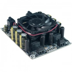 Sure Module Amplificateur T-AMP Class D 2 x 100 Watt 4 Ohm