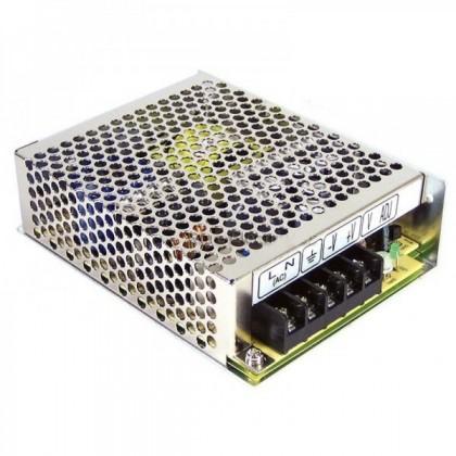 Meanwell NES-50-12 Module d'Alimentation à Découpage SMPS 50W 12V 4.2A