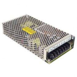 Meanwell NES-150-24 Module d'Alimentation à Découpage SMPS 150W 24V 6.5A