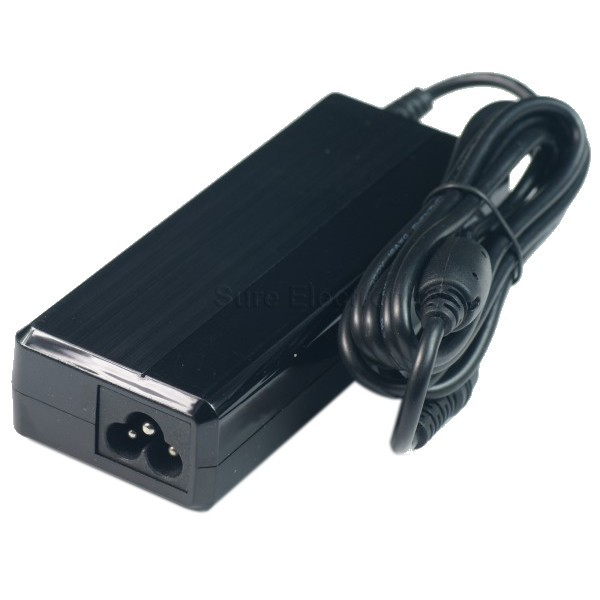 AC/DC Switching Adapter 65W 19V 3.4A
