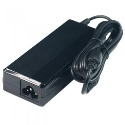 Power supply Adapter 90W 19V 4.7A