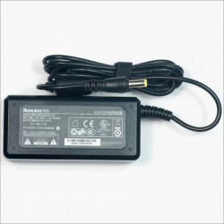 Power supply Adapter 65W 24V 2.7A