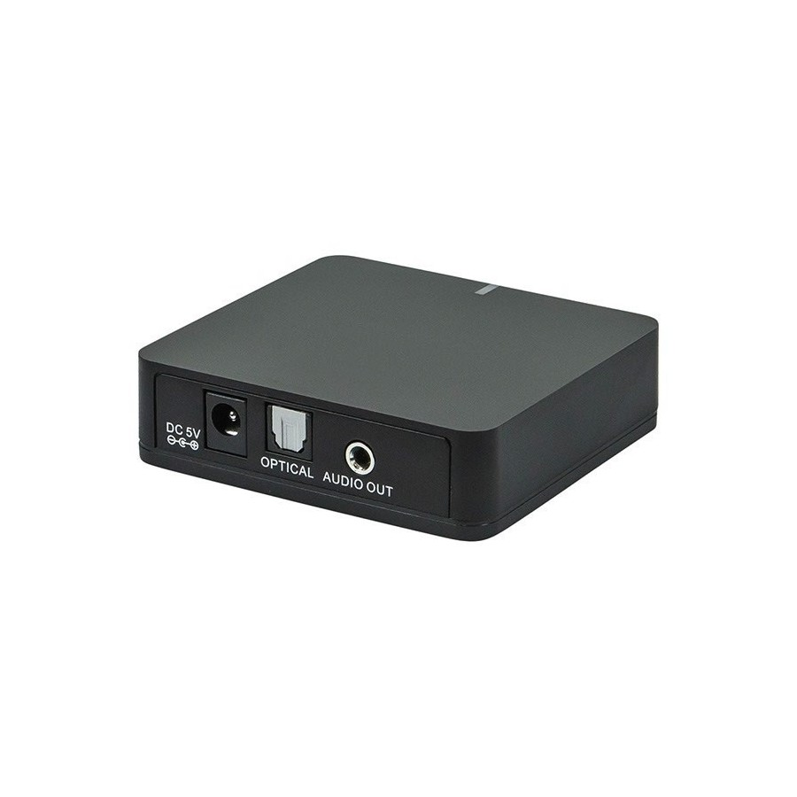 music receiver recepteur audio bluetooth aptx nfc audiophonics. Black Bedroom Furniture Sets. Home Design Ideas