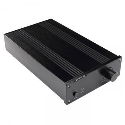 TOPPING TP60 Amplificateur