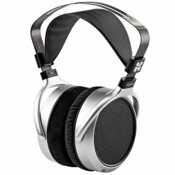 HIFIMAN HE400S Audiophile Headphone High sensibility 98 db