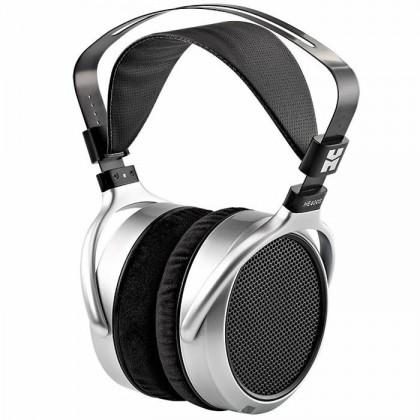 HIFIMAN HE-400S Casque Audiophile Haute sensibilité 98 db