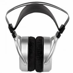 HIFIMAN HE-400S Audiophile Headphone High sensibility 98 db