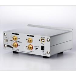FURUTECH ADL GT40 24Bit/96Khz Enregistreur/Amplificateur casque