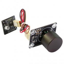 WONDOM AA-AA11117 Kit Contrôleur de volume numérique pour module Amplificateur