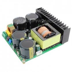 SMPS600RXE Module d'Alimentation à Découpage 600W / +/-55V