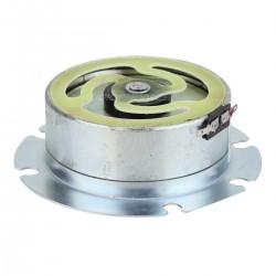 Body shaker 100 W vibrating loudspeaker