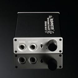Ibasso D-Zero MKII Amplificateur casque / DAC USB 2x WM8740 24bit/96kHz