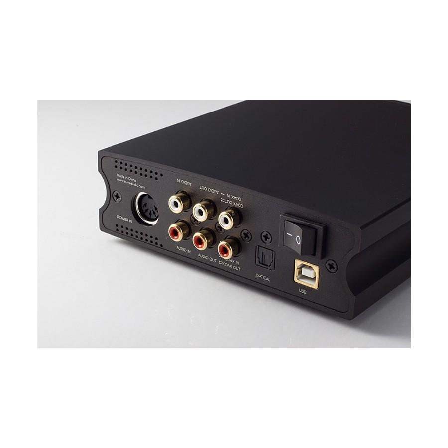 https://www.audiophonics.fr/12436-thickbox_default/aune-x1s-32bit-384khz-dsd128-mini-dac-amplificateur-casque-noir.jpg